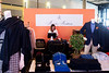 Shop to Conquer Cancer Brooks Brothers Pop Up Shop