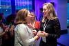 Women Leaders in Oncology Event (WLO) Women Leaders in Oncology Event (WLO)