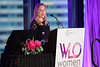 Women Leaders in Oncology Event (WLO) Women Leaders in Oncology Event (WLO)