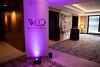 Women Leaders in Oncology Event (WLO) 2019 Women Leaders in Oncology (WLO) Event