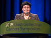 Dr. Martine Extermann discusses Abstracts 3 and 4