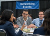 Expert Advice and Guidance on Important Topics Networking Luncheon