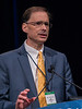 Dr. James L. Gulley delivers this year's Keynote Lecture: Immunotherapy Across Genitourinary Malignancies