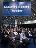 Thursday Industry Expert Theater during Industry Expert Theater