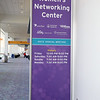 Women's Networking Center