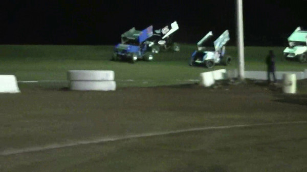 ASCS-CANYON-AZ-VIDEO-03-02-12