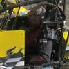 Bryan Gossel Heat in the Motor I-80 04-08-12 Sat. ASCS .