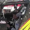 Ryan Kitchen Heat in the Motor ! ASCS I-80