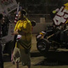 ASCS Speed Freaks Yuma Trans 03-03-13