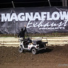 Magnflow Exhaust Products