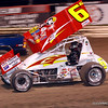 6 G BGR Bryan Gossel Racing