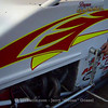 Bryan Gossel Racing 6 G !