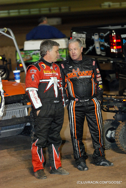 SWINDELL BROTHERS