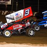 dirt track racing image - NSB_2175