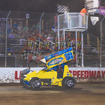 dirt track racing image - NSB_2576