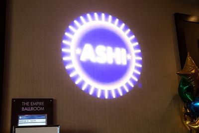 ASHI20-5077