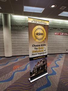 ASHI14-40623