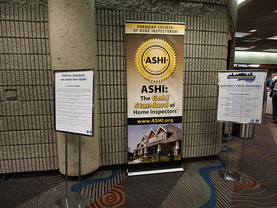ASHI14-40619