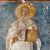 DEMRE / ΜΥΡΑ  SAINT NICOLAS CHURCH