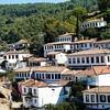 EPHESUS / ΕΦΕΣΟΣ, Sirince Village,  Κιρκιντζέ
