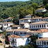 """EPHESUS / ΕΦΕΣΟΣ, Sirince Village,  Κιρκιντζέ - Cirkince (""""ugly""""). Indeed its habitants gave this name on purpose as they did not want to be bothered by foreigners nor to share the beauty of their village."""