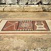LETOON, Temple of Apollo