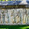 APHRODISIAS, ΑΦΡΟΔΙΣΙΑΣ