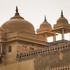The Fort, Jaipur