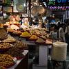 Spice Shops, Chandni Chowk, Delhi