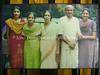 IN-D 937  Family portrait