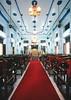 IN 285  Shar HaRahamim, MUMBAI
