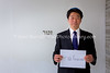 JP 918  Akio Yoshida, Deputy Director General, HEC