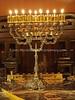 JP-D 158  Hanukkah Party, Ohel Shelomo Synagogue  KOBE, JAPAN