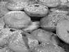 JP-D 171  Sufgani'ot (donuts)