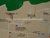 JP (DI) local area map