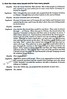 JP 592  Interview of Chiune Sugihara, transcription notes, page 2 of 4