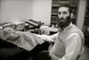 KR 59  Rabbi Osher Litzman