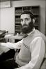 KR 61  Rabbi Osher Litzman