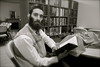 KR 63  Rabbi Osher Litzman