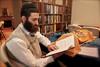 KR 62  Rabbi Osher Litzman