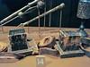 TW 4  Exhibiton display