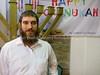 VN 57  Rabbi Menachem Hartman
