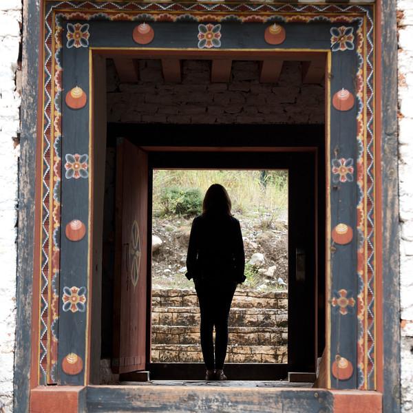 Bhutan, Asia