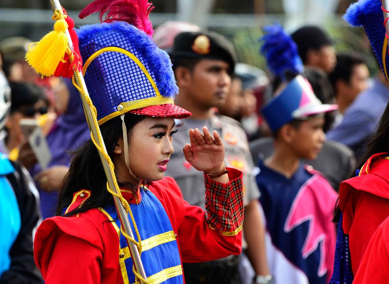 Teluk Palu Festival