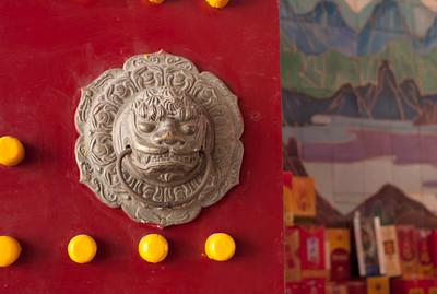 chinal12013.jpg