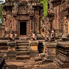 2019 Siem Reap Ankor Temples Cambodia-92733