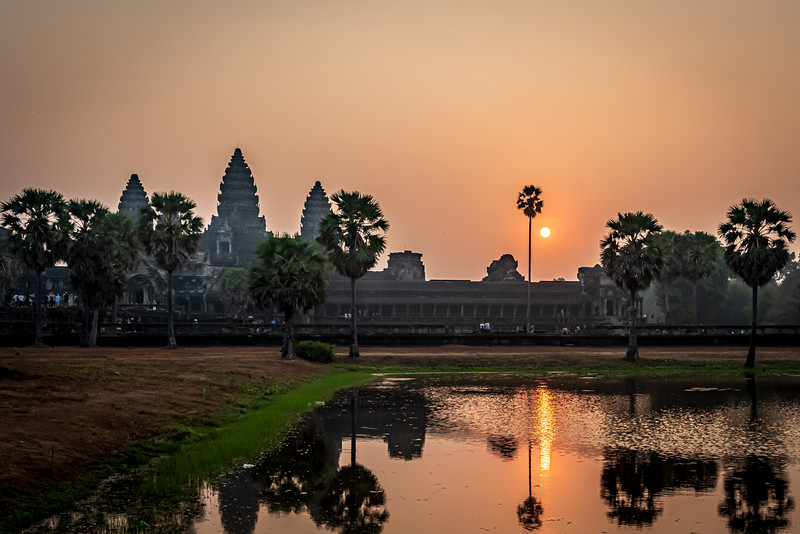 2019 Siem Reap Ankor Temples Cambodia-92127-HDR