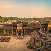 2019 Siem Reap Ankor Temples Cambodia-92306-Pano