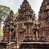2019 Siem Reap Ankor Temples Cambodia-92753