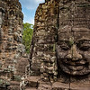2019 Siem Reap Ankor Temples Cambodia-92449